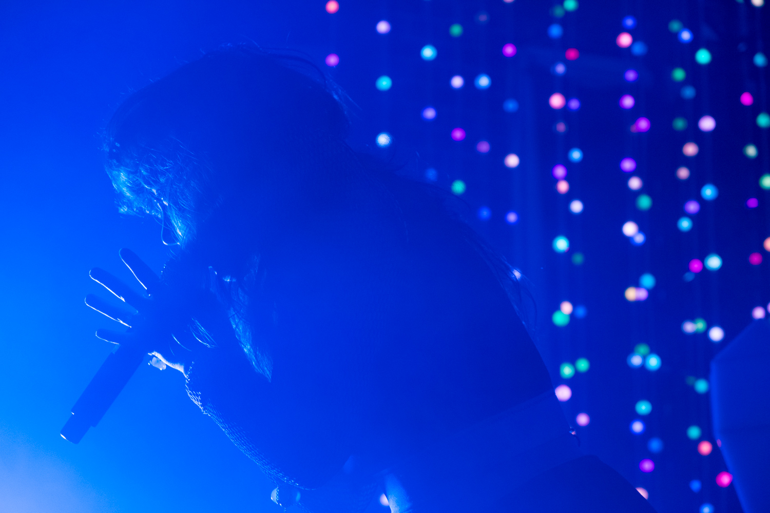 Purity-Ring-2015-11-04-Kulturkirche-Köln-042.jpg