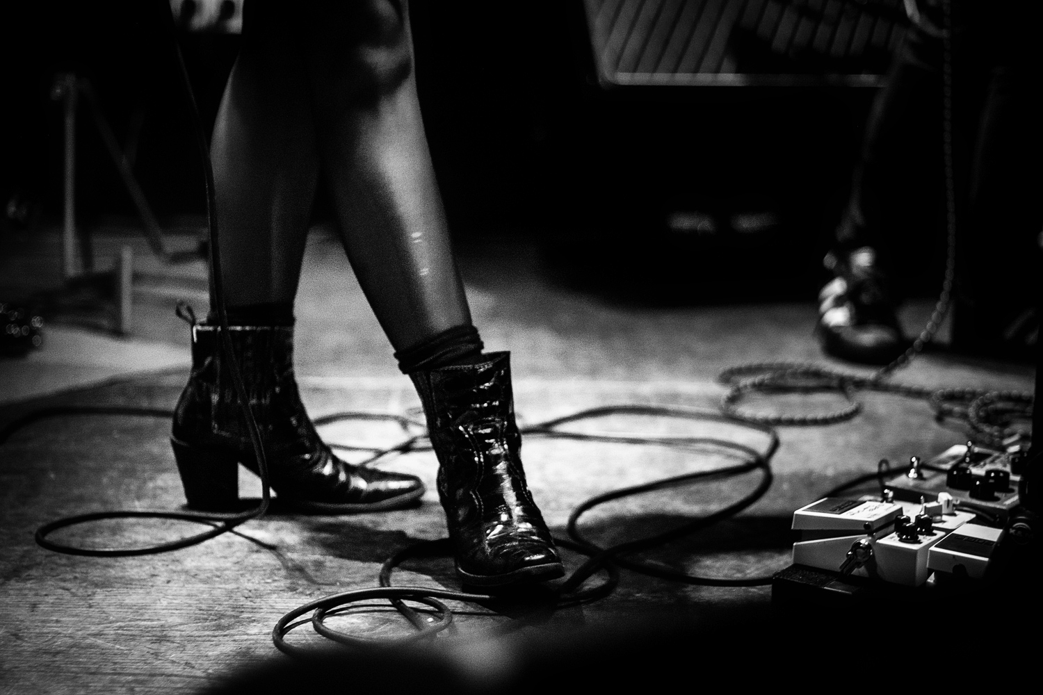 20190113-006-Laura-Carbone-@-Backstage-Club-Cred_Michael_Lamertz_@indie.and_.more_.jpg
