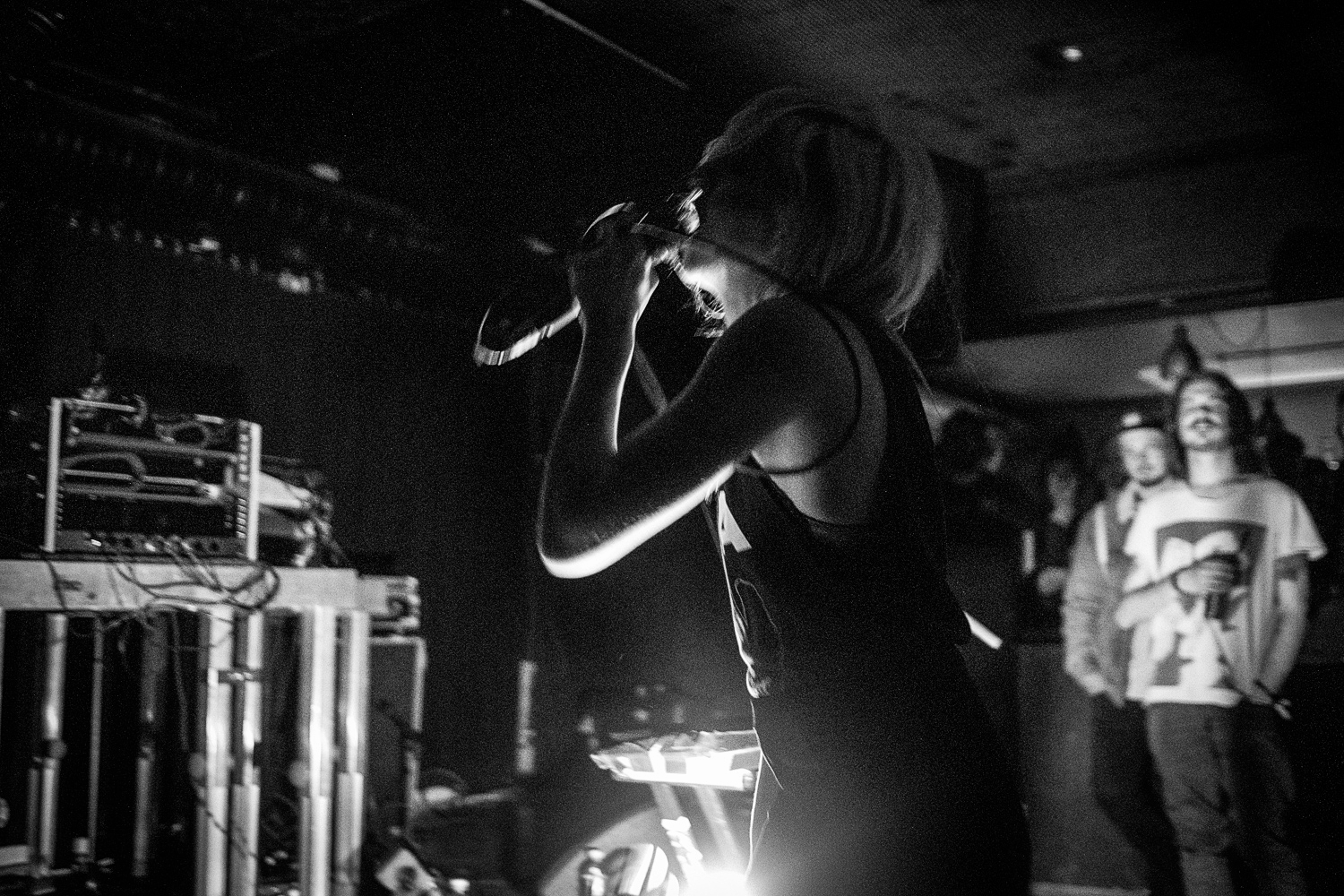 20190418-Lingua-Ignota-@-Bad-Bonn-026-Cred_Michael_Lamertz_@indie.and_.more_.jpg