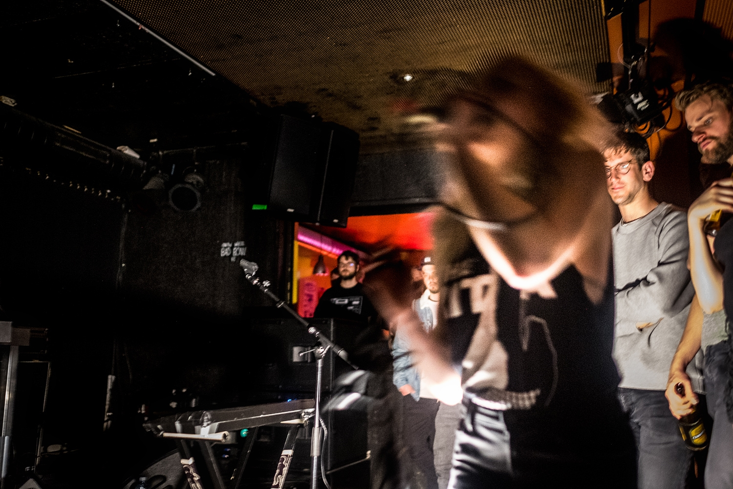 20190418-Lingua-Ignota-@-Bad-Bonn-028-col-Cred_Michael_Lamertz_@indie.and_.more_.jpg