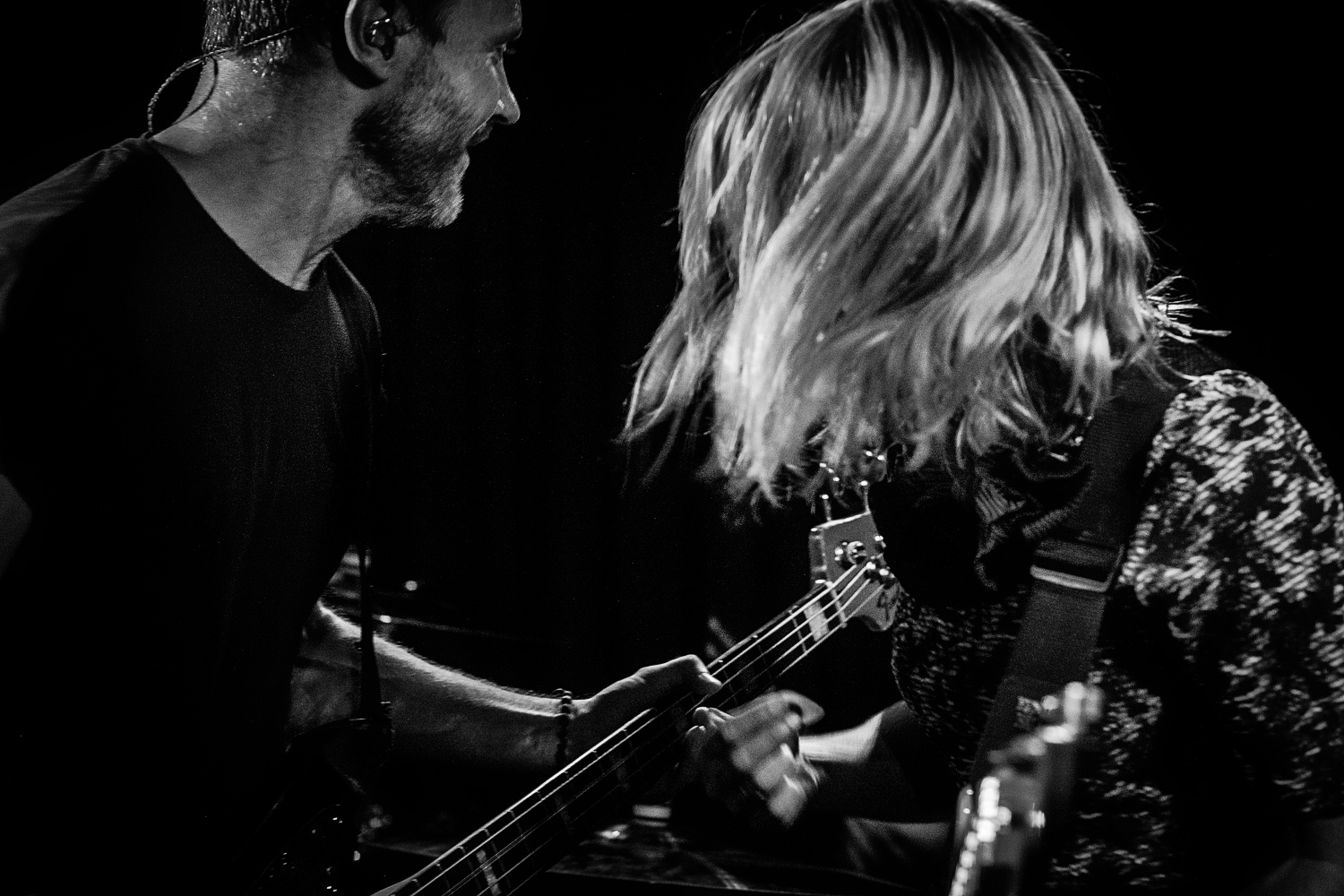 20180820-010-The-Joy-Formidable-@-Blue-Shell-Köln-Cred_Michael_Lamertz_@indie.and_.more_.jpg