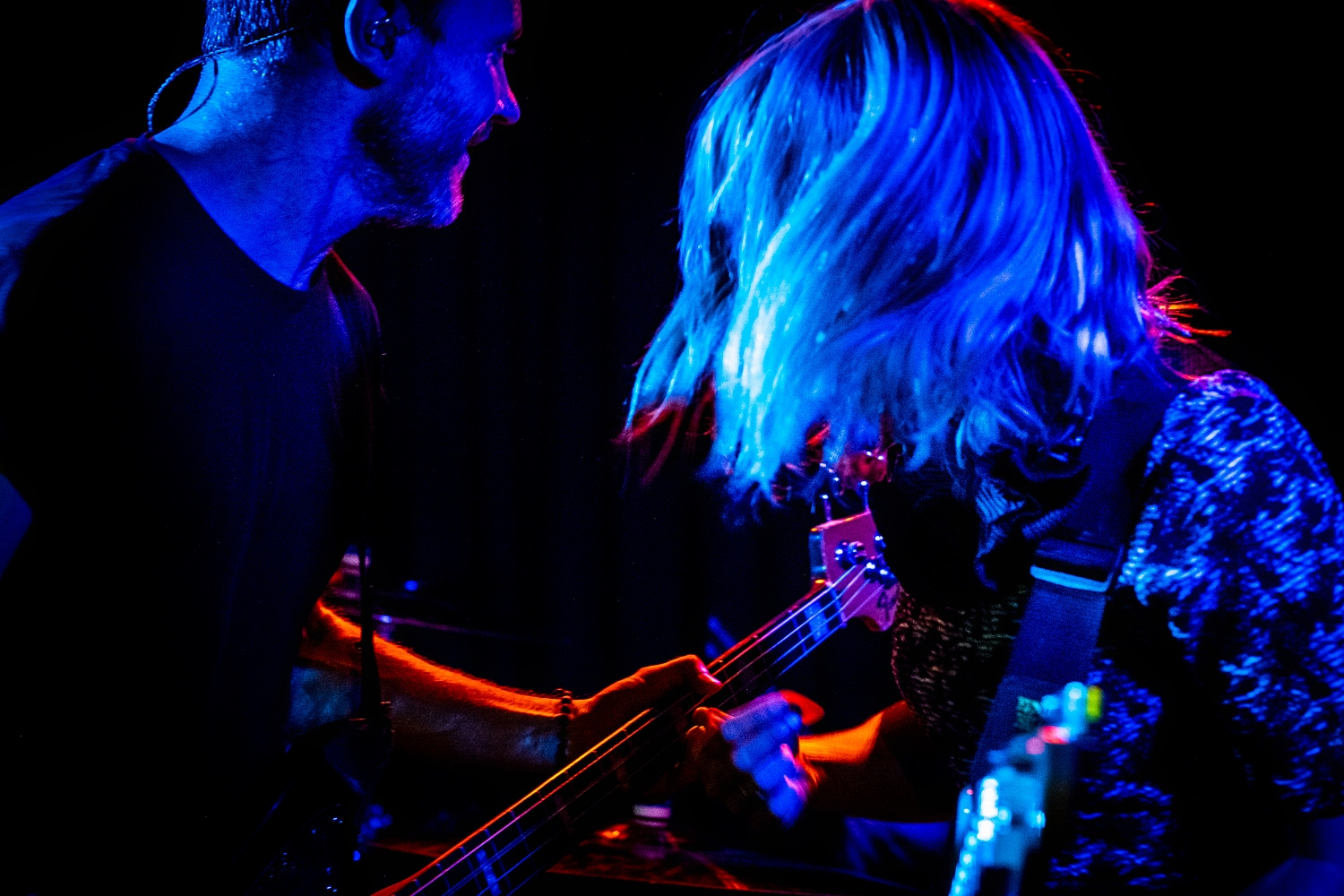 20180820-010-The-Joy-Formidable-@-Blue-Shell-Köln-col-Cred_Michael_Lamertz_@indie.and_.more_.jpg