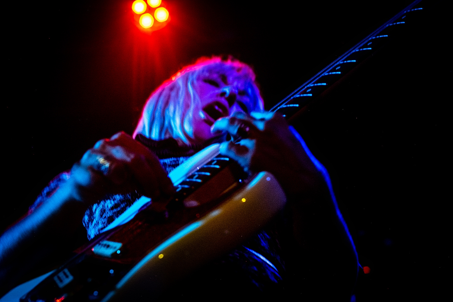 20180820-013-The-Joy-Formidable-@-Blue-Shell-Köln-col-Cred_Michael_Lamertz_@indie.and_.more_.jpg