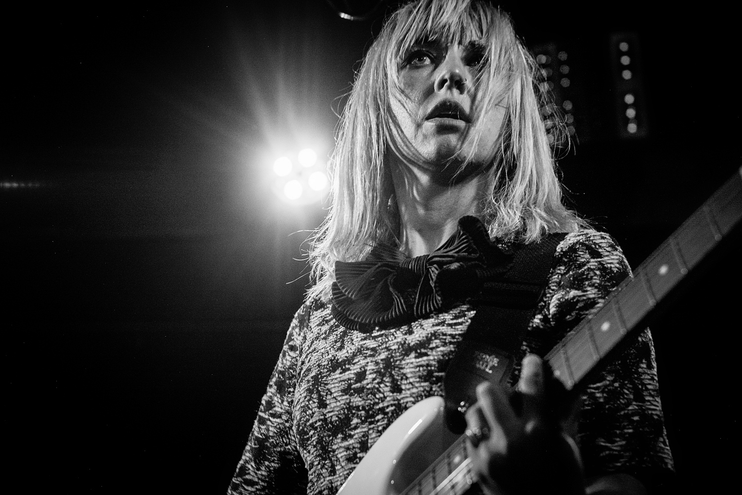 20180820-014-The-Joy-Formidable-@-Blue-Shell-Köln-Cred_Michael_Lamertz_@indie.and_.more_.jpg