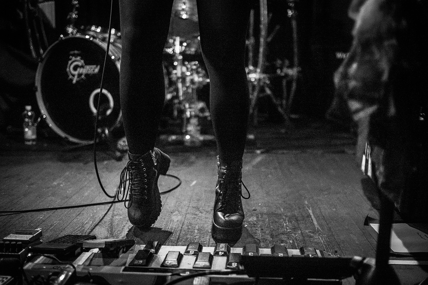 20180820-024-The-Joy-Formidable-@-Blue-Shell-Köln-Cred_Michael_Lamertz_@indie.and_.more_.jpg
