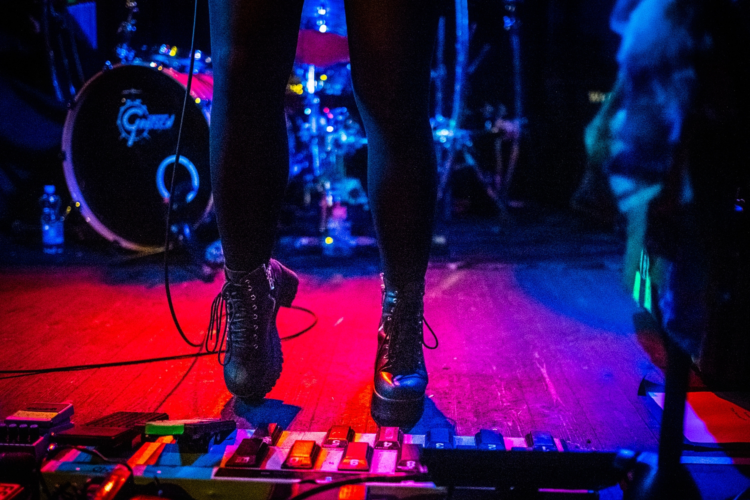 20180820-024-The-Joy-Formidable-@-Blue-Shell-Köln-col-Cred_Michael_Lamertz_@indie.and_.more_.jpg
