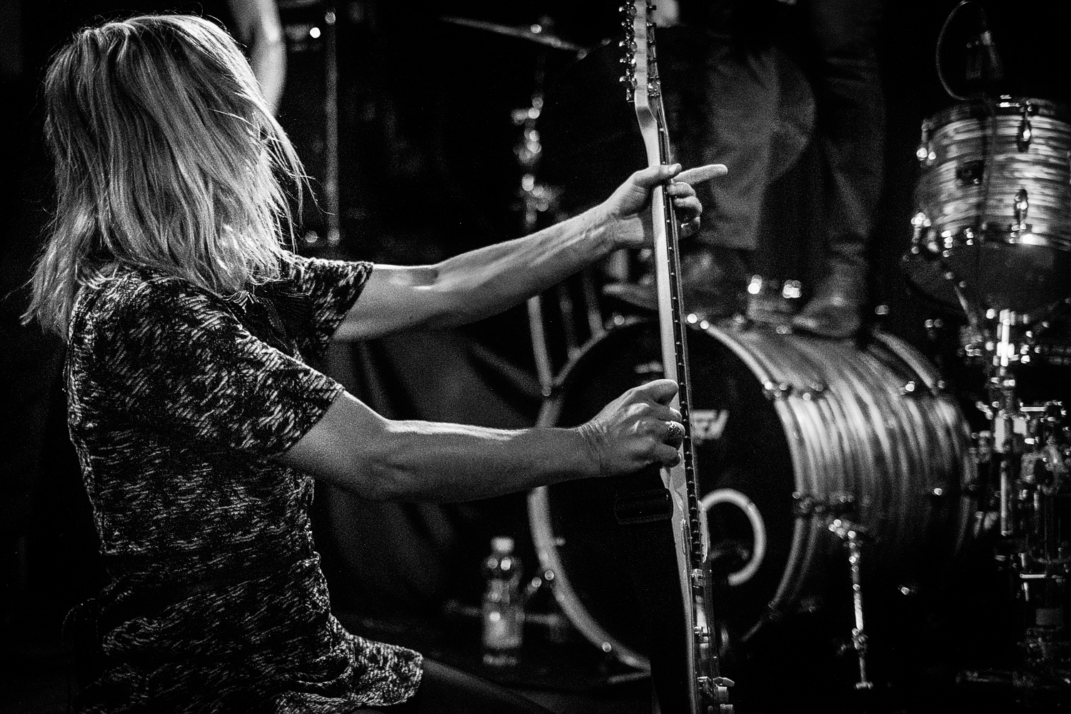 20180820-059-The-Joy-Formidable-@-Blue-Shell-Köln-Cred_Michael_Lamertz_@indie.and_.more_.jpg