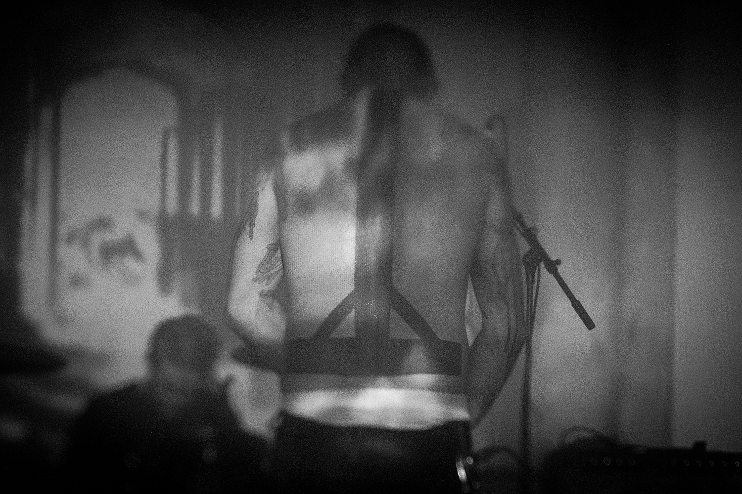 20190510-019-Amenra-@-Juha-Hallschlag-Cred_@indie.and_.more_.jpg
