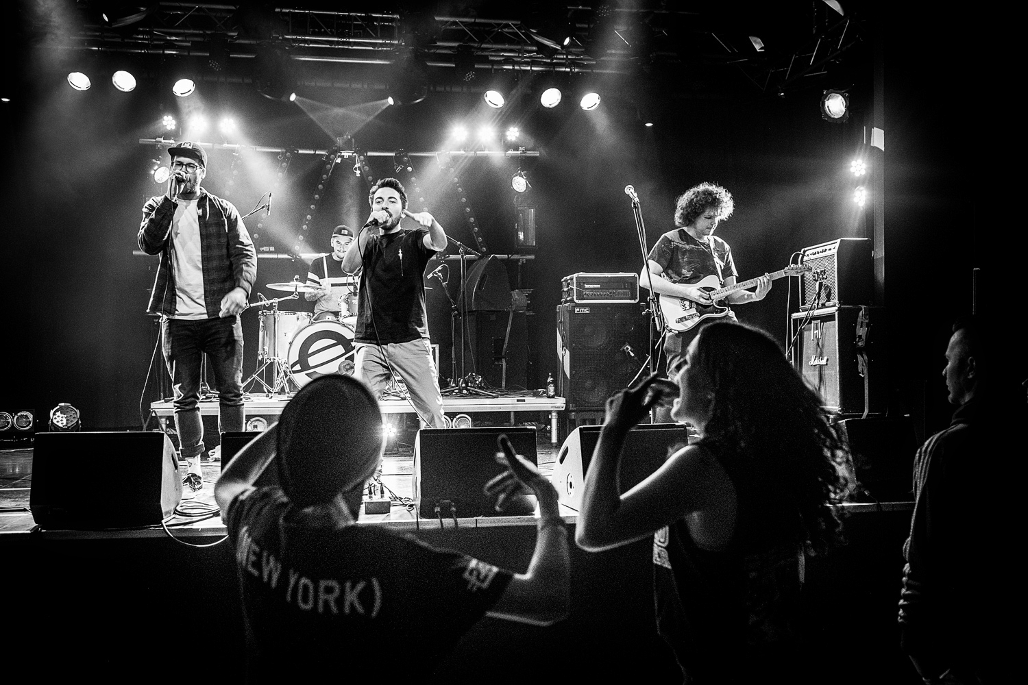 20190420-009-Sep-Julo-@-Represent-Festival-Reutlingen-Cred_Michael_Lamertz_@indie.and_.more_.jpg